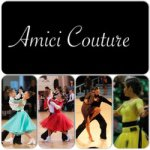 instagram link to amici_couture